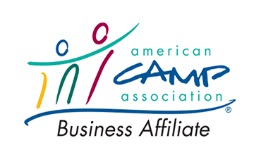 American Camp Association ACA logo